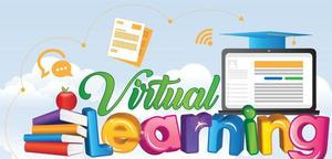 Virtual Learning 3.jpg