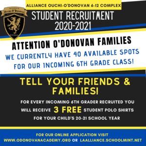Student Recruitment _Eng.png