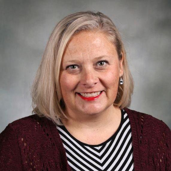 Kay Bratcher's Profile Photo