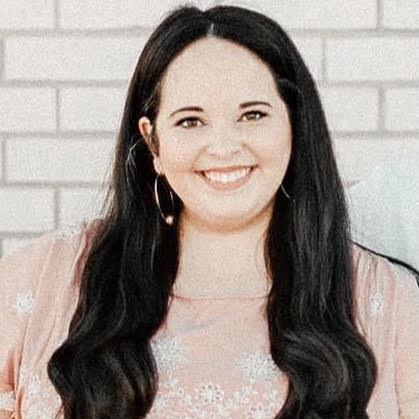 Savannah Cessac's Profile Photo