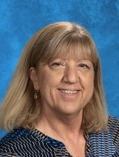 Principal Denine Kelly