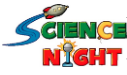 SCIENCE NIGHT - FRIDAY, MAY 17TH!