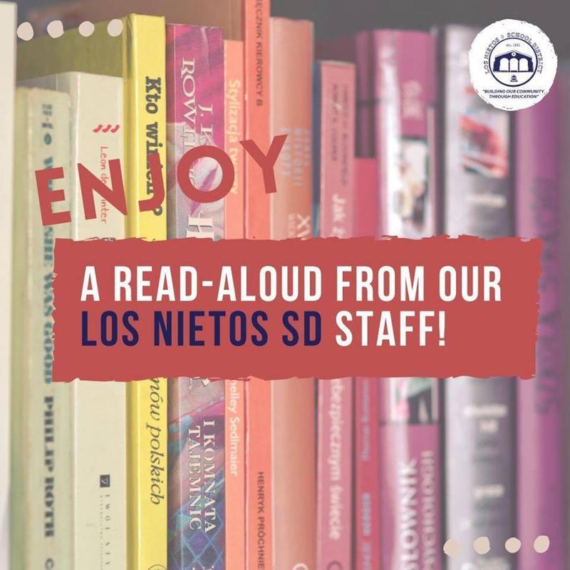 Read Aloud Featured Photo