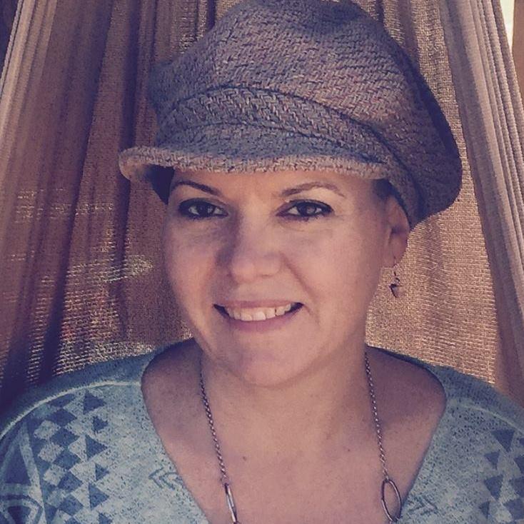 Dana Gwyn