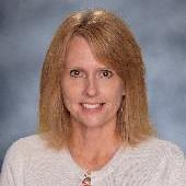 Kathy Bridges's Profile Photo