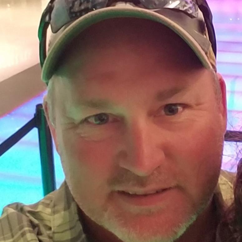 Lance Thornton's Profile Photo