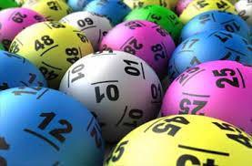 lottery.jfif