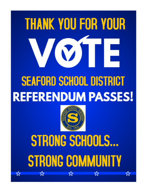 Referendum Poster-YES-page-0.png