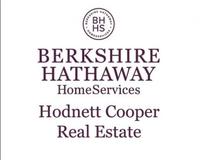 Image Hodnett Cooper Real Estate Logo