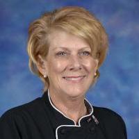 Cathy Mastores's Profile Photo