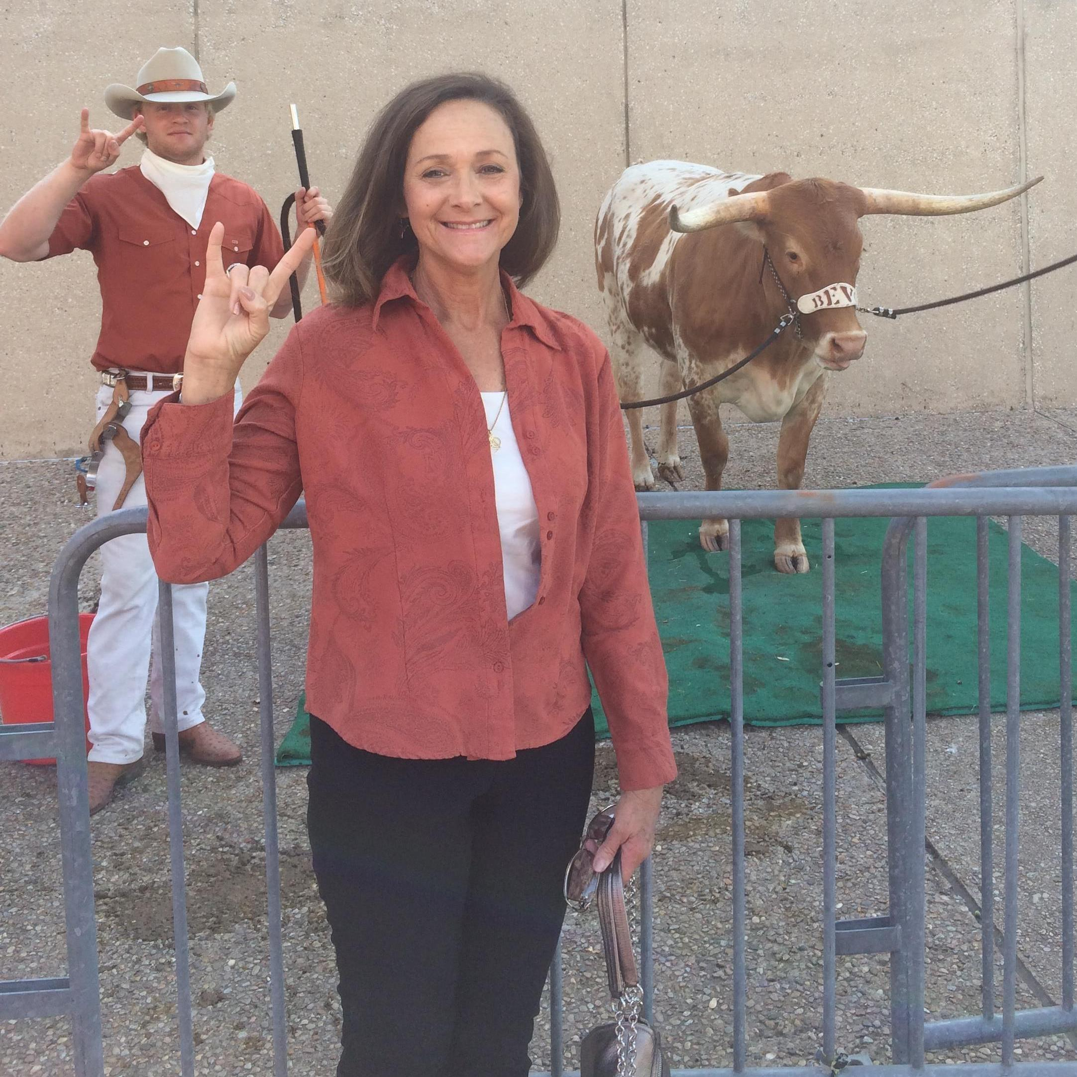 Ann Beardsley's Profile Photo