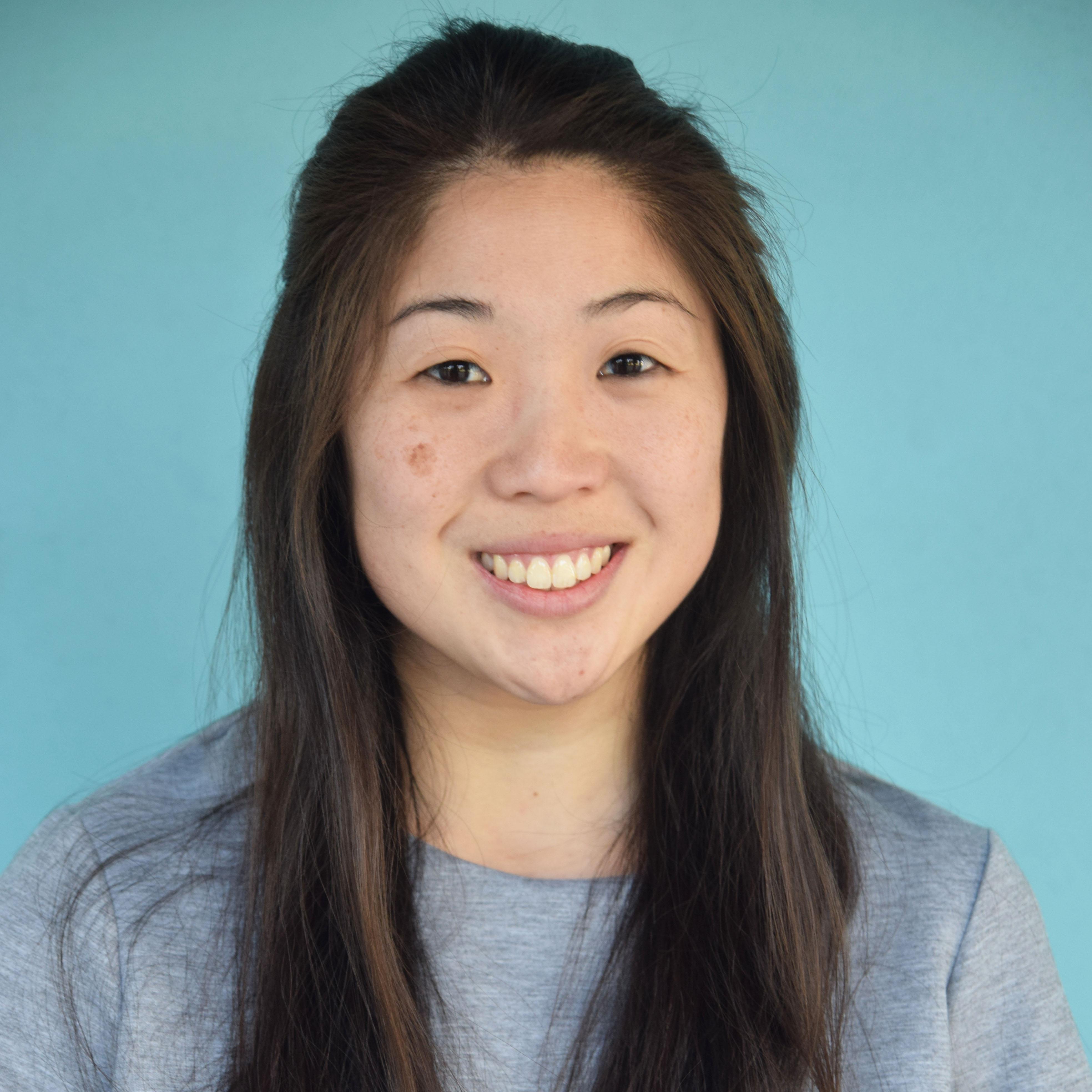 Traci Matsushima's Profile Photo