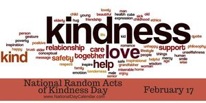 National-Random-Acts-of-Kindness-Day-February-17.jpg