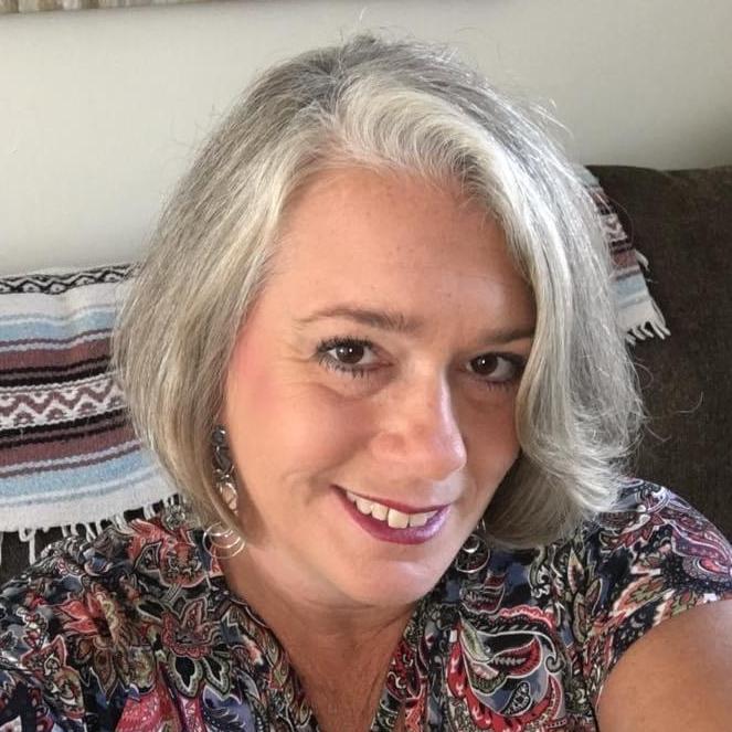 Pamela Stallard's Profile Photo