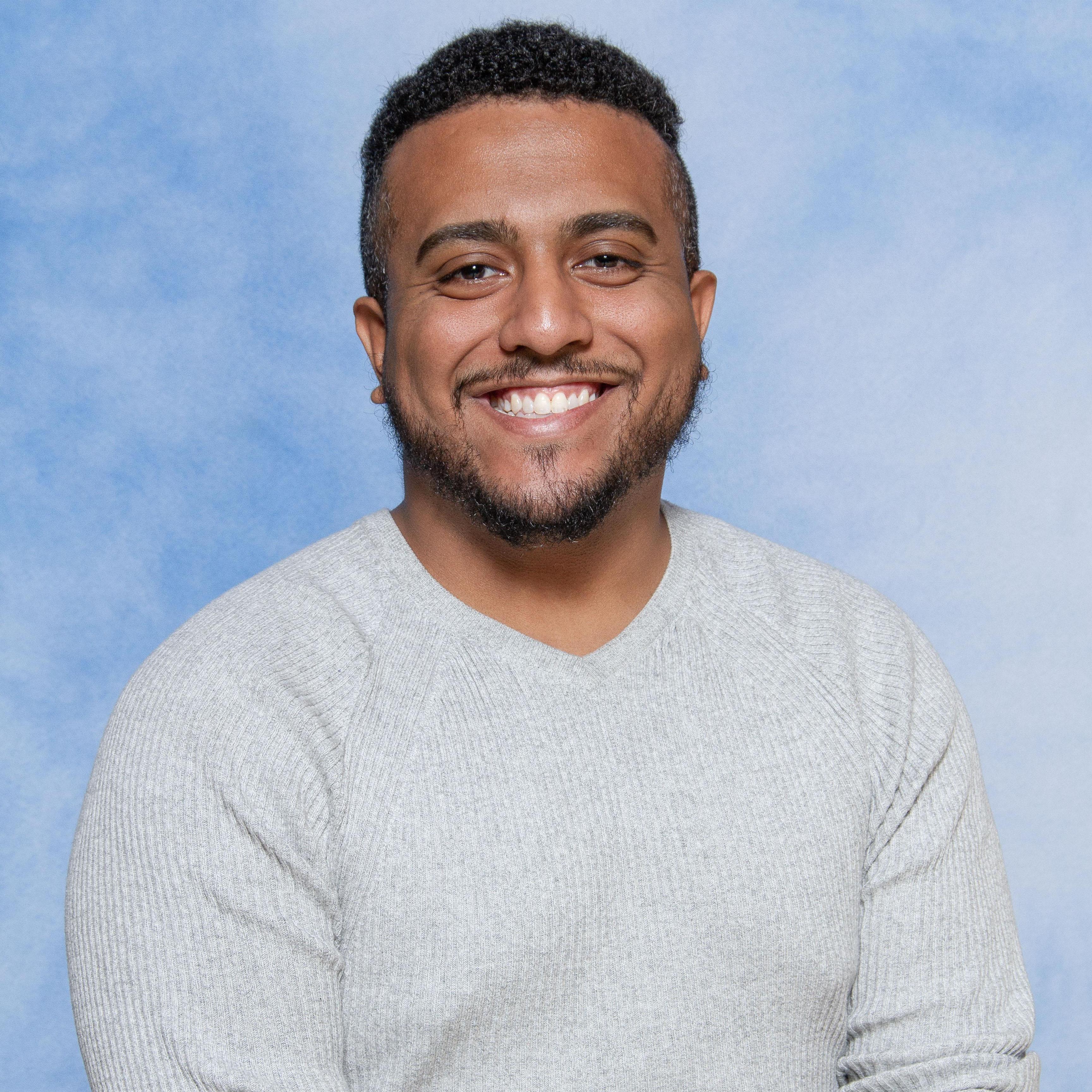 R. Checo's Profile Photo