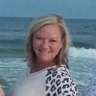 Cheryl Arp's Profile Photo