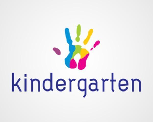 Kindergarten Registration Coming Soon Thumbnail Image
