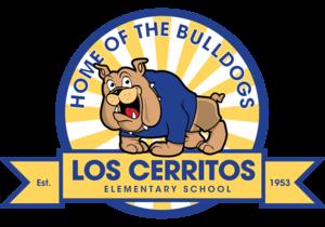 thumbnail_Los Cerritos Logo (2019).png
