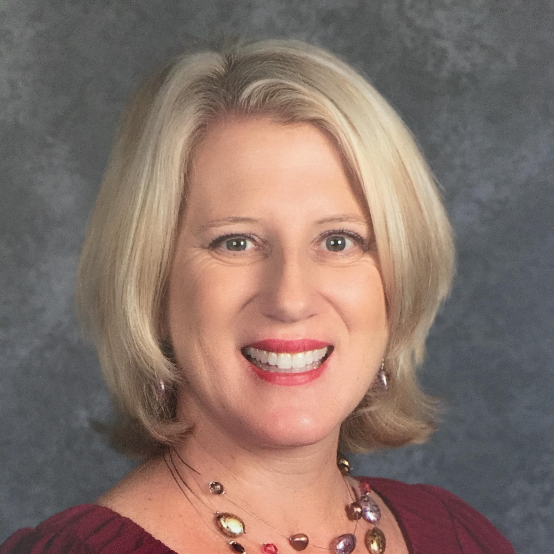 Denise Smith's Profile Photo
