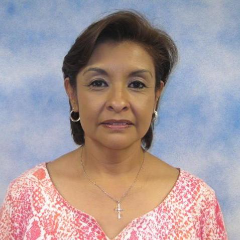 Anita Valenzuela's Profile Photo