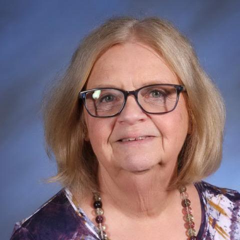 Judith Popovich's Profile Photo