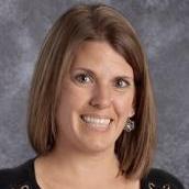 Erin Stewart's Profile Photo