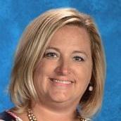 Vanessa Ratliff's Profile Photo