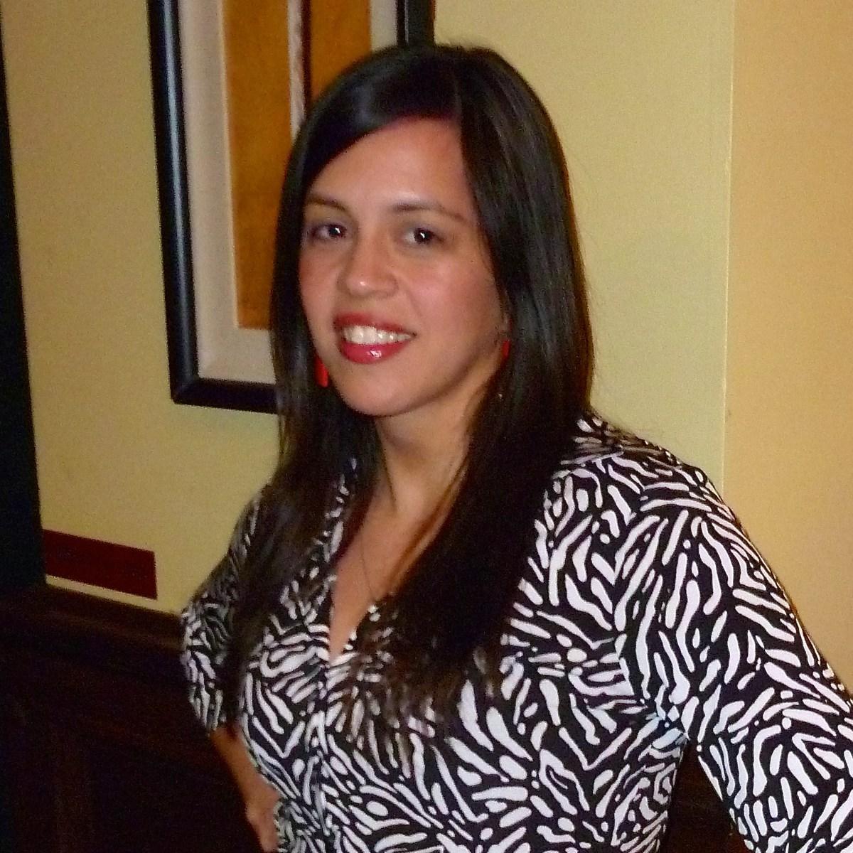 Leticia Hernandez's Profile Photo