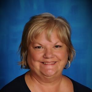 Connie Boni's Profile Photo