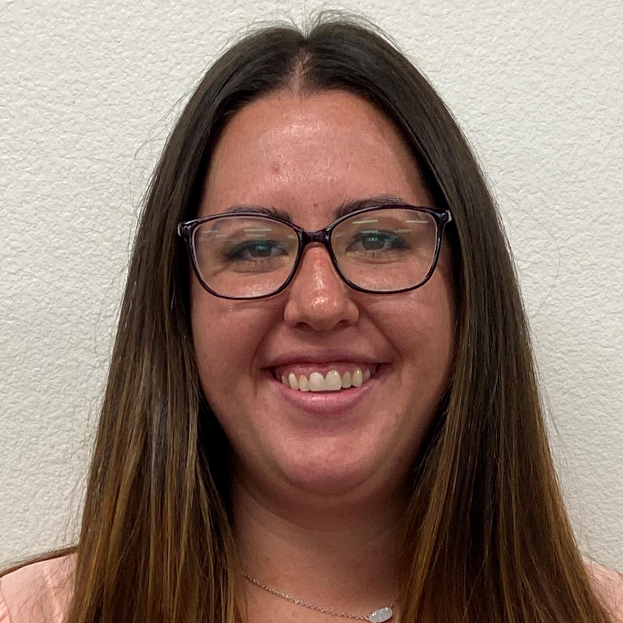 Monica Sperry's Profile Photo