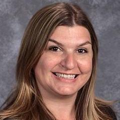 Brandy Sleggs's Profile Photo