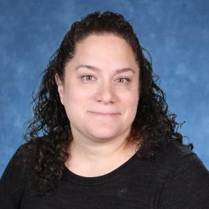 Danielle Holst's Profile Photo