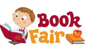 Click Here to Shop the BJHS Book Fair Featured Photo