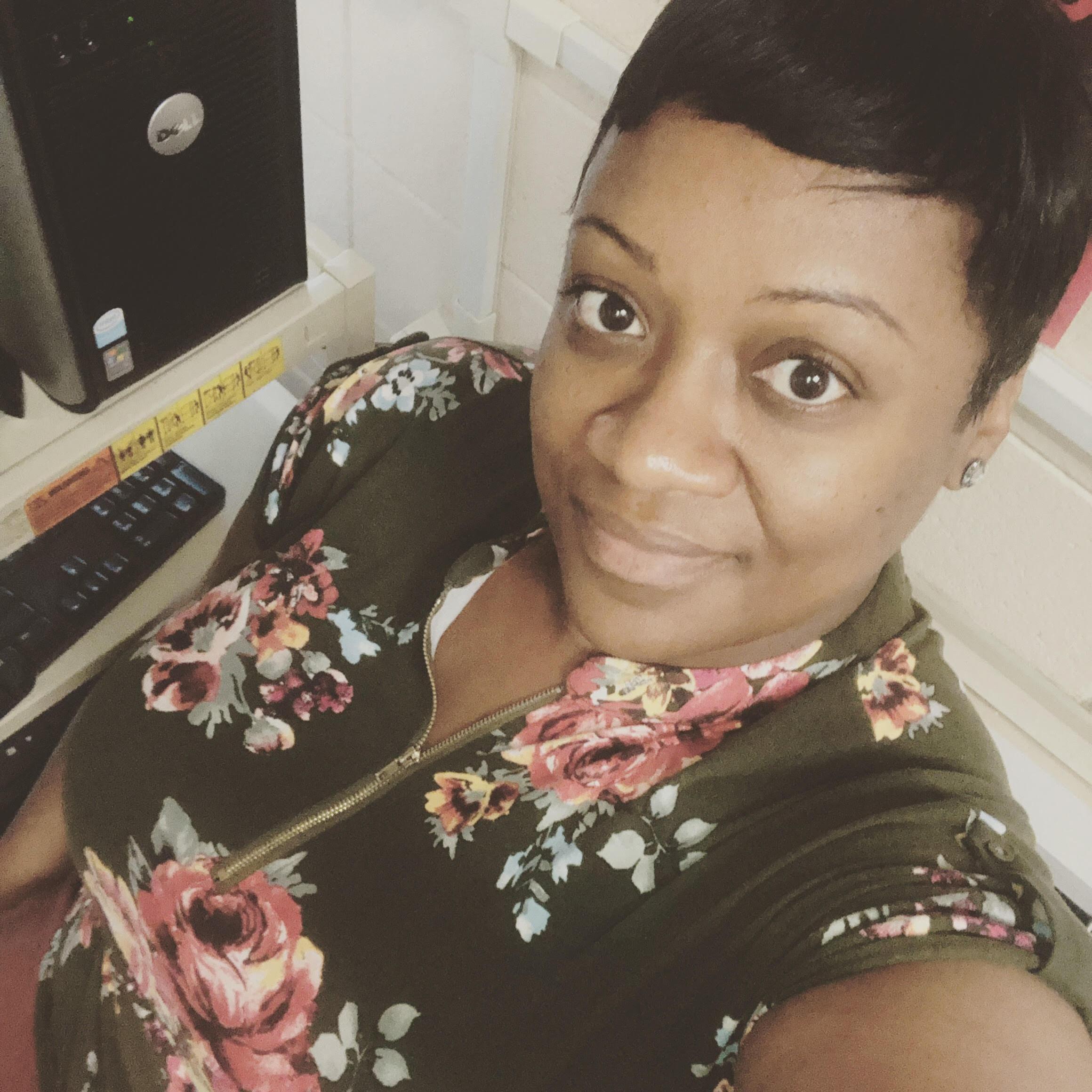 Ranetta Grace's Profile Photo