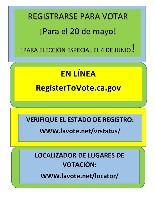 REGISTER tovote spanish1.jpg