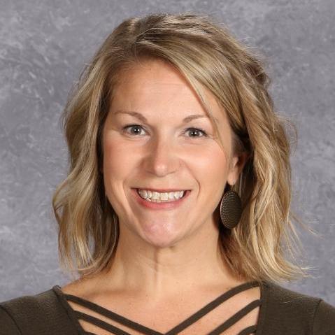 Lindsey Burk's Profile Photo
