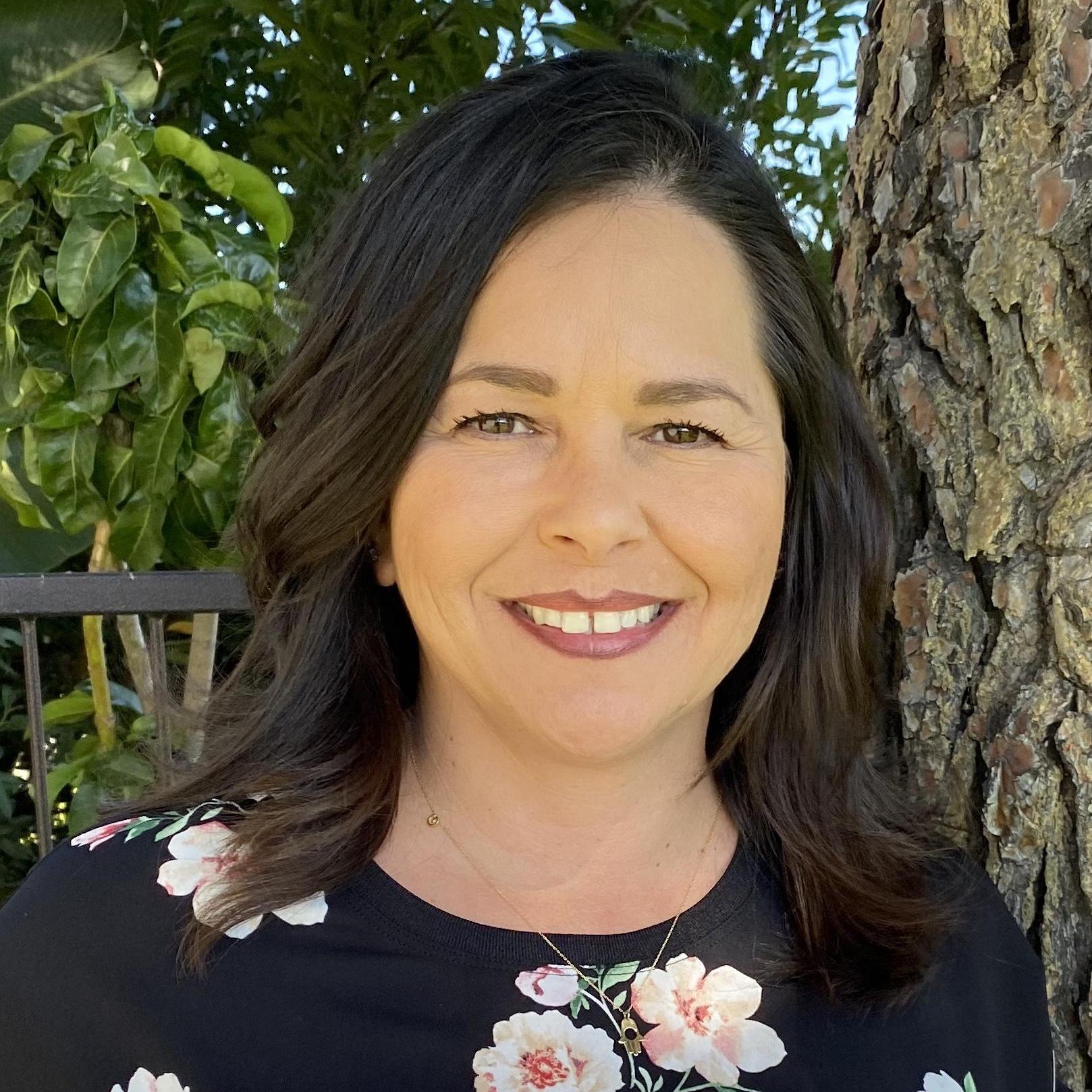 Maricela Sanchez Robles's Profile Photo