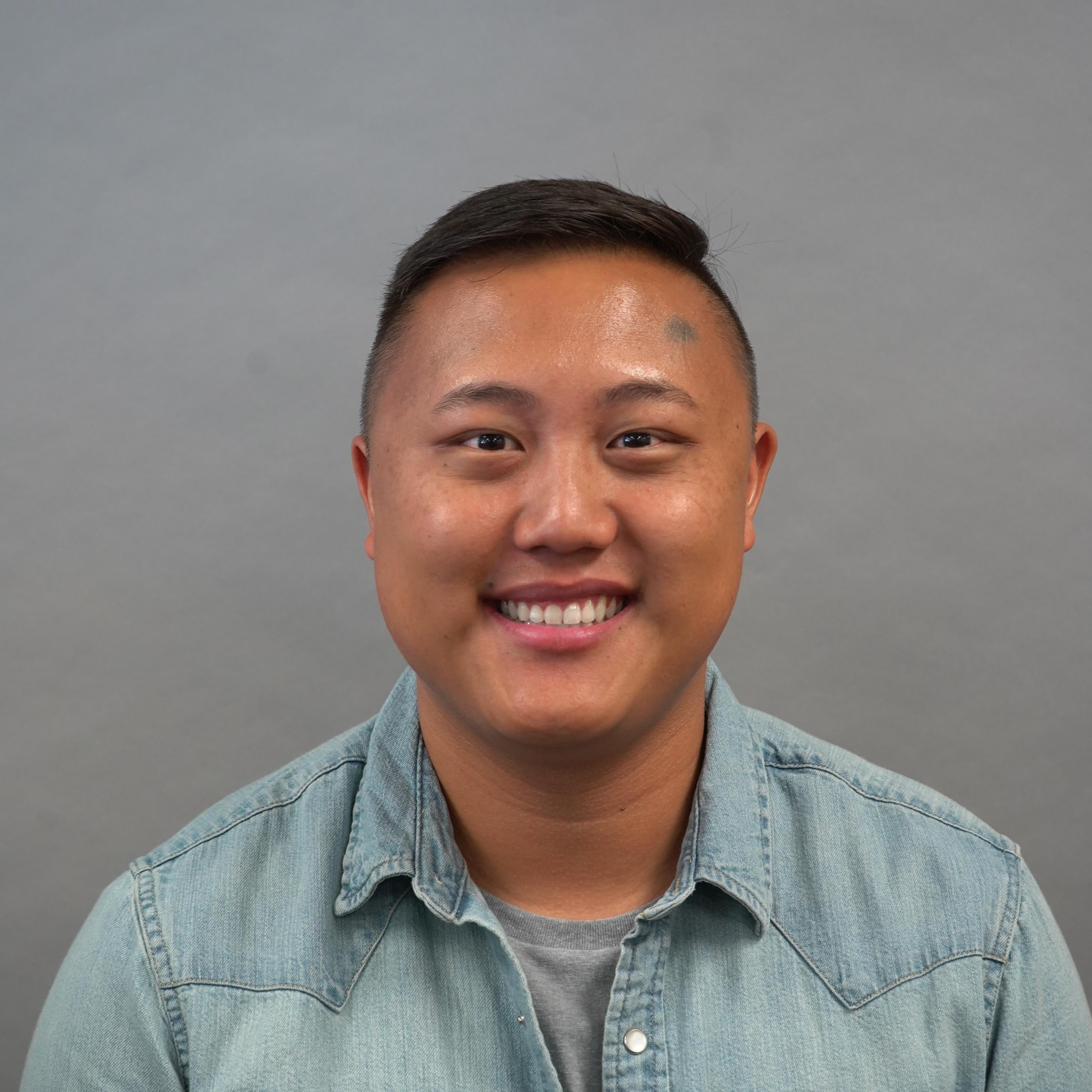 Thay Thao's Profile Photo