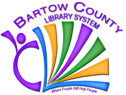 Bartow County Library System