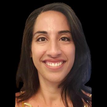 Roya Rahimdel's Profile Photo