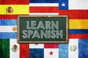 Spanish-photo.jpg