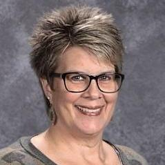 Tina Riden's Profile Photo