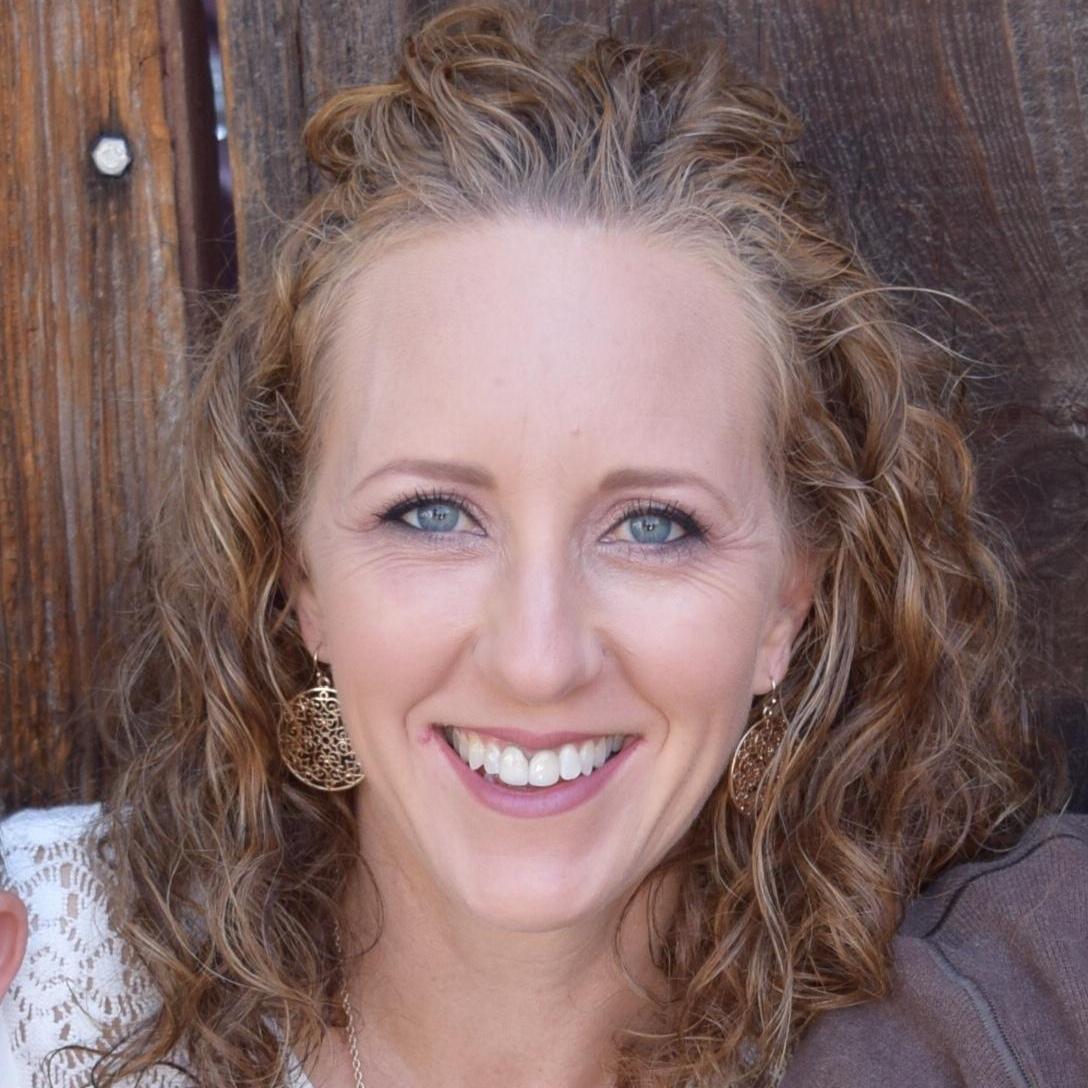 April Javier's Profile Photo