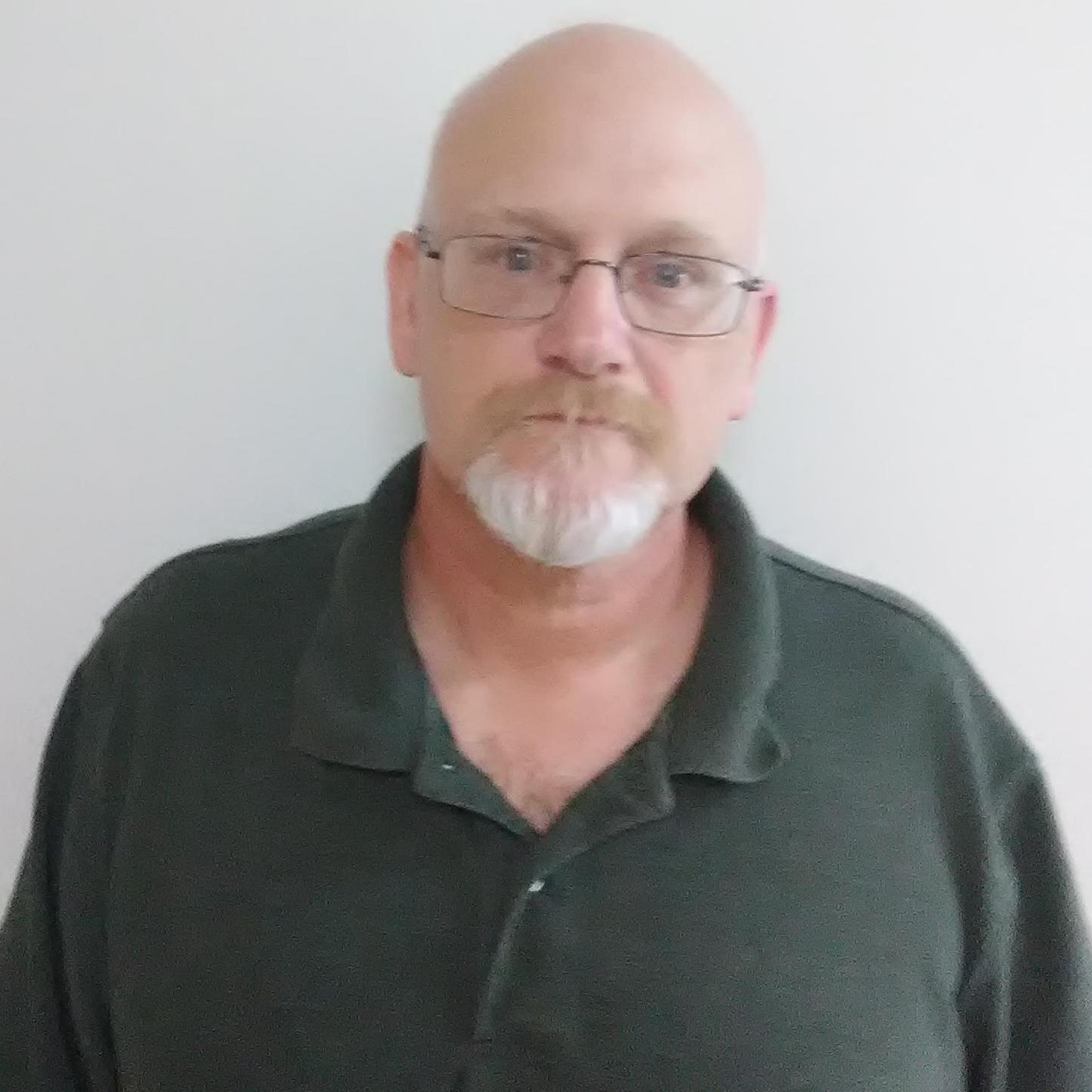 Bruce Hanna's Profile Photo