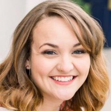 Katrien Hamilton's Profile Photo