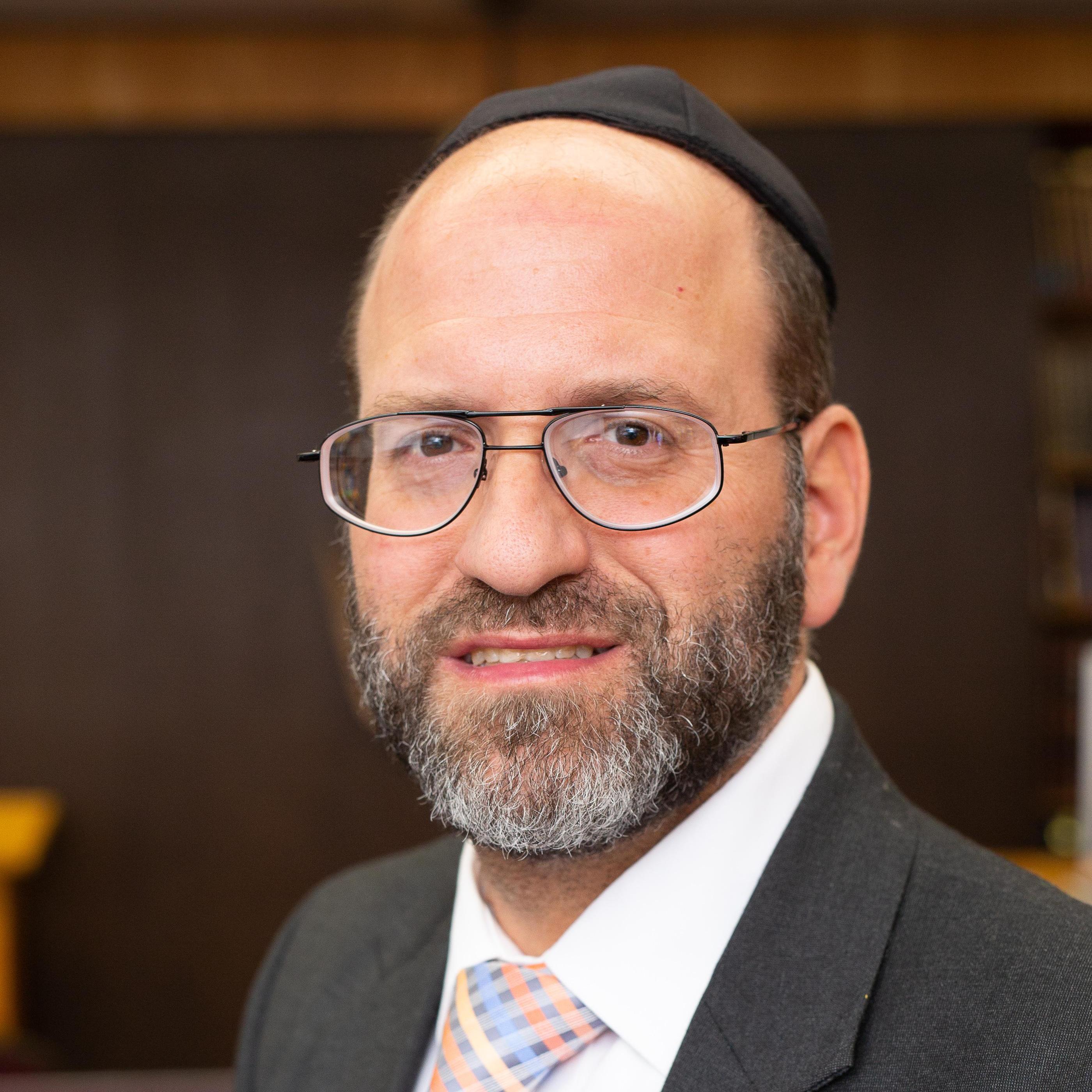 David Harary's Profile Photo