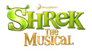 Shrek_ShinyS_Logo.jpg