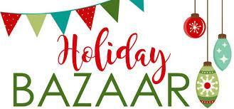 Trebein's Holiday Bazaar and Holiday Shoppe Featured Photo