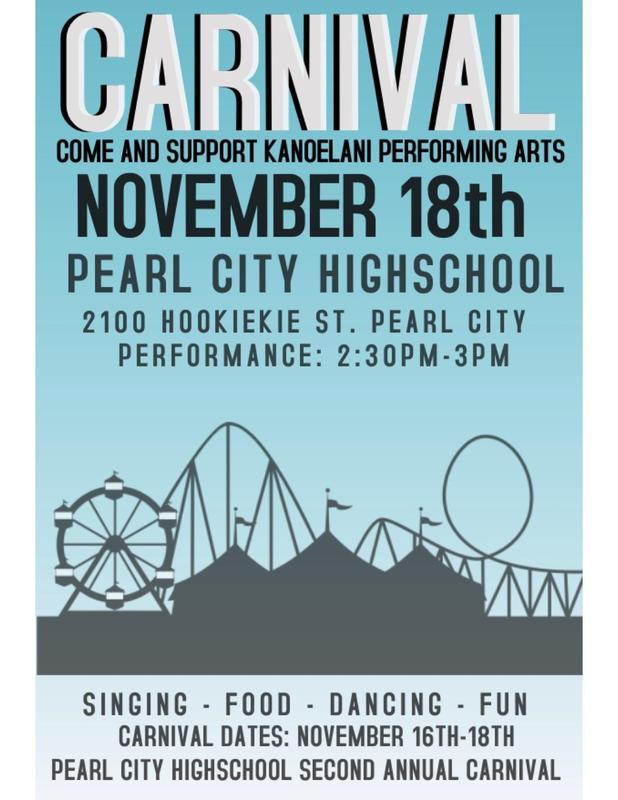 PCHS Carnival Flyer 2018.jpg