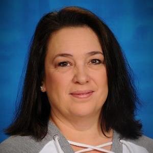 Jennifer Mulcahy's Profile Photo